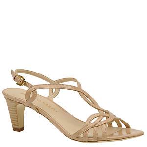 Franco Sarto Women's Trixie Sandal