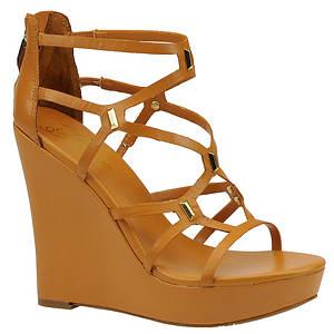 Fergie Women's Venecia Sandal