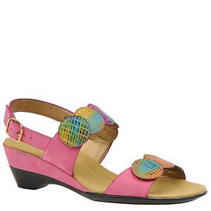 Van Eli Women's Nardil Sandal