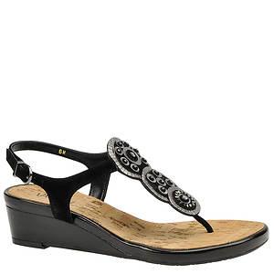 Van Eli Women's Kalinda Sandal