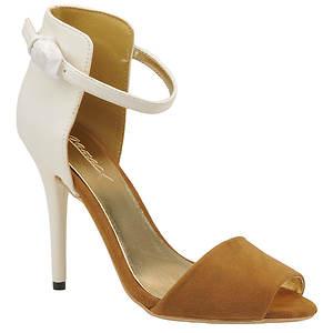 Go Max Women's Calantha 01 Sandal