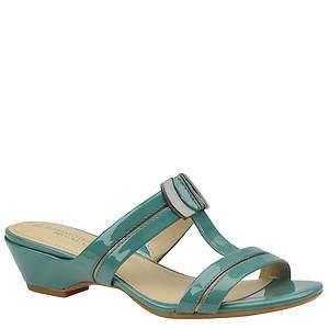 Naturalizer Women's Arabella Sandal