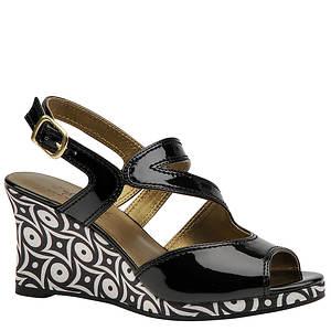 Soft Style Women's Peyton Sandal