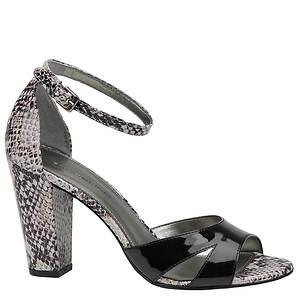 Bandolino Women's Isbieal Sandal