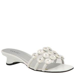 Van Eli Women's Barric Sandal