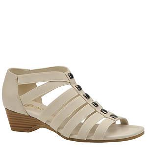 Bella Vita Women's Paula II Sandal