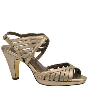 Bella Vita Women's Charleston II Sandal