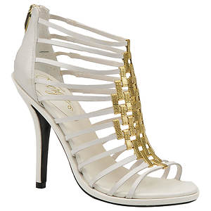Fergie Women's Drama Sandal