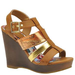 Madden Girl Women's Kaycee Sandal