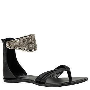 Fergie Women's Boogie Sandal