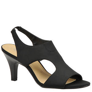 Mootsies Tootsies Women's Junipar Sandal