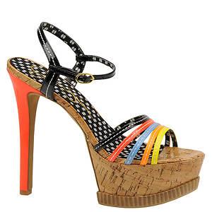 Jessica Simpson Women's Skye Sandal