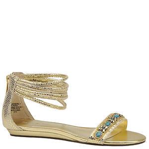 Bandolino Women's Acherly Sandal