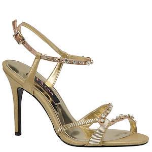 Nina Women's Chimere Sandal