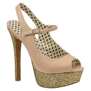 Jessica Simpson Women's Eddy Sandal