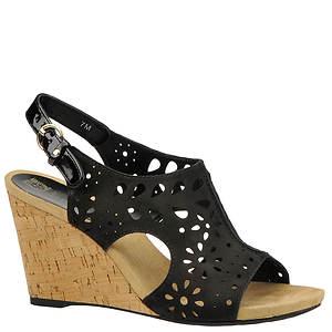 AK Anne Klein Women's Taja Sandal