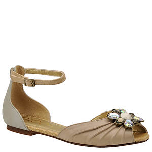 Nicole Women's Alonzo Sandal