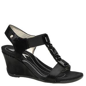 AK Anne Klein Sport Women's Letme Sandal