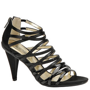 Kenneth Cole Reaction Women's Know Sir Sandal