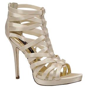 Nina Women's Bouvier Sandal