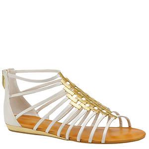 Fergie Women's Gilt Sandal
