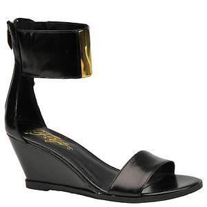 Fergie Women's Flint Sandal