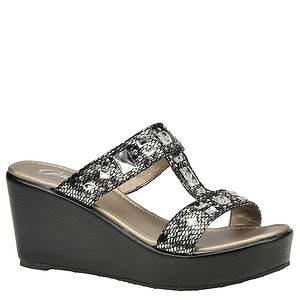 Grazie Women's Rozes Sandal