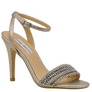Steve Madden Women's Loverr Sandal