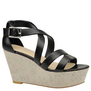 Calvin Klein Women's Vonnie Sandal