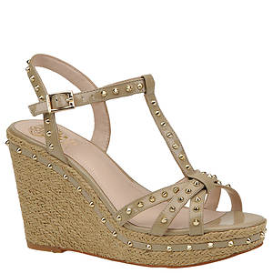 Vince Camuto Women's Tamblyn Sandal