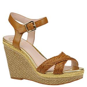 Vince Camuto Women's Tadeta2 Sandal