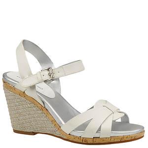Bandolino Women's Sweetthang Sandal