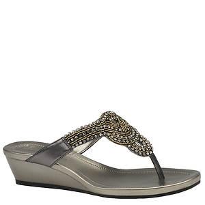 Bandolino Women's Bayard Sandal