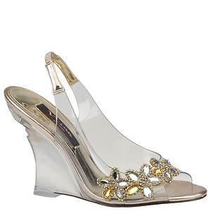 Nina Women's Mahli Sandal