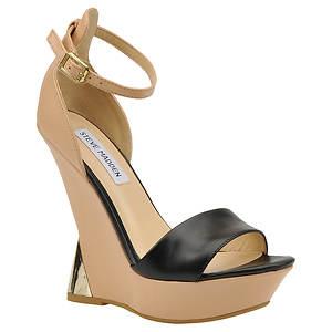 Steve Madden Women's Grannted Sandal