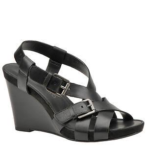 Franco Sarto Women's Hallie Sandal