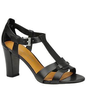 Franco Sarto Women's Giada Sandal
