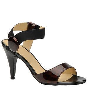 Madeline Women's Avalon Sandal