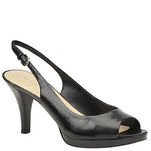 Franco Sarto Women's Prance Sandal