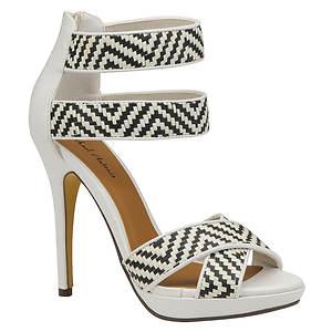 Michael Antonio Women's Tilden Sandal