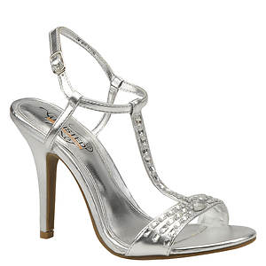 Unlisted Women's Act Ion Sandal