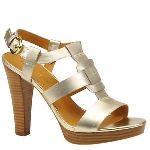 Franco Sarto Women's Betsy Sandal
