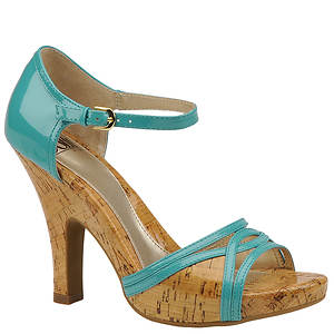 Sofft Women's Valeda Sandal