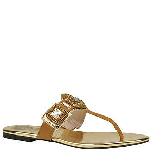 Vince Camuto Women's Madith Sandal