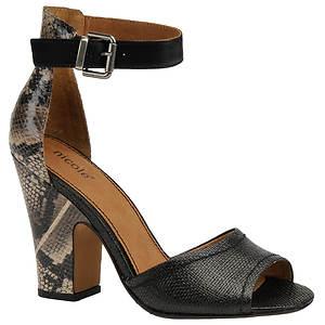 Nicole Women's Lashley Sandal