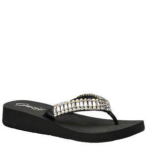 Grazie Women's Pizazz Sandal