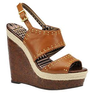 Jessica Simpson Women's Geno Sandal