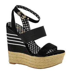 Jessica Simpson Women's Cosset Sandal