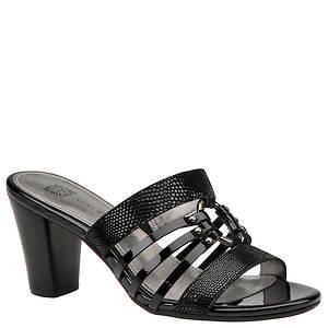 AK Anne Klein Women's Orian Sandal