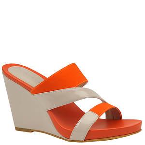 Calvin Klein Women's Ociel Sandal